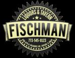 121Fischman Logo 1 jw