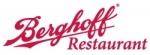 72berghoffRestaurant_red
