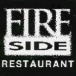 94logo fireside