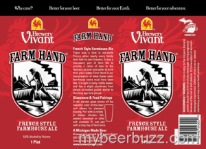 brewery-vivant-updates-packaging-for-farm-han-L-q_TjvJ