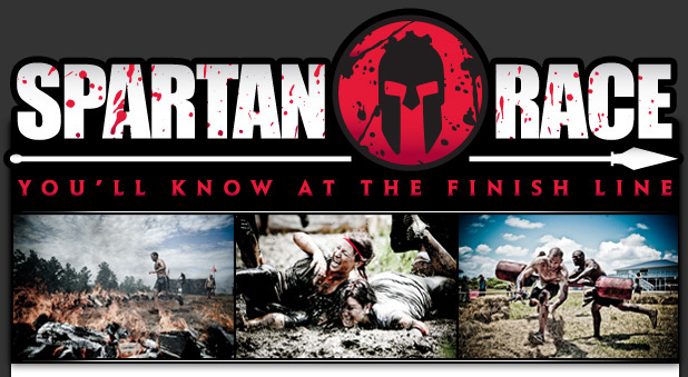 spartan_race_hdr